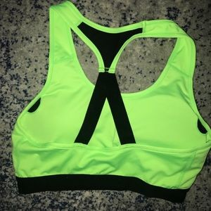 d8d2e08c8cf just strong Intimates   Sleepwear - Just strong clothing sports bra